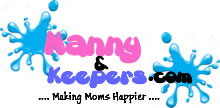 Nanny And Keepers