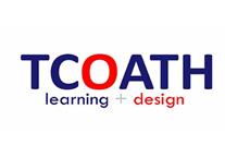 partner_tcoath
